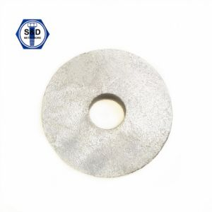Cast Iron Ogee Washer High-Quality