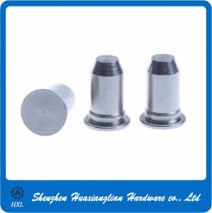 OEM Round Shoulder Guide Pin pictures & photos
