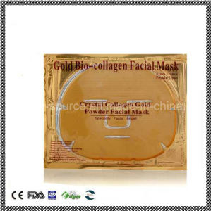 Whitening Beauty Face Mask pictures & photos
