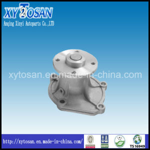 Auto Engine Part Toyota Gwt-68A, Aw9098 Water Pump (OEM NO. 1611019105, 1611019055, 1611019065, 1611019095) for Starlet Ep71 Ep76 Corolla Ee80 pictures & photos