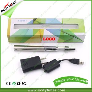 E Cigarette EGO Starter Kit with Mini Protank 3 Clearomizer OEM ODM EGO E Cig pictures & photos