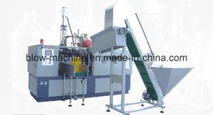 300-500PCS/H 20L Pet Barrel Blow Molding Machine with Ce pictures & photos