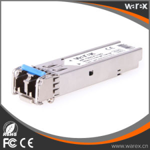 100Base-LX 1310nm 15km SFP Optical Module pictures & photos