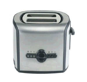 Hot Selling Multifunction Stainless Steel Bread Maker Sb-TM03 pictures & photos