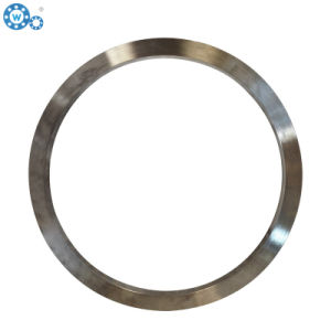 Plate Flange Stainless Steel Flange