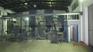 Lead Oxide Machinery pictures & photos