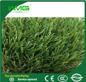 Fake Carpet Plastic Artificial Turf Grass pictures & photos