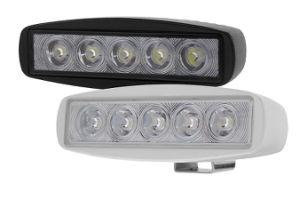 LED Work Light Lpiled-15wl Working Light LED Light Bar pictures & photos