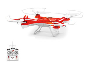 RC Airplane Radio Control RC Helicopter Quadcopter (H2711065) pictures & photos