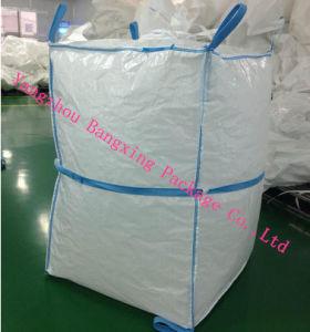 1 Ton Flexible Big Bag/Ton Bag/FIBC/Container Bag