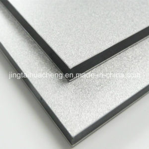 QS-MW for Construction Material with Good Quality pictures & photos
