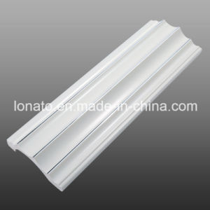 PS Moulding for Inner Home Building Material pictures & photos