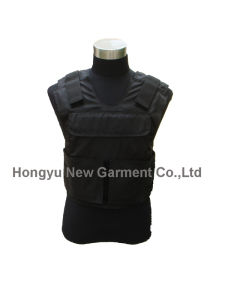 Anti Riot Suit/Anti Riot Amor/Tactical Body Armor (HY-BA021) pictures & photos