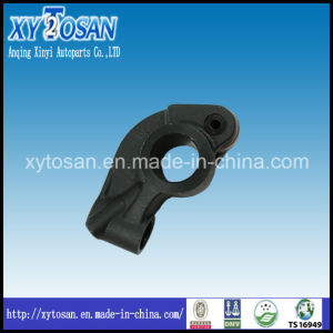 Auto Parts Aluminum/Steel Rocker Arm for Mitsubishi 6g72 (OEM NO. MD-195450) pictures & photos