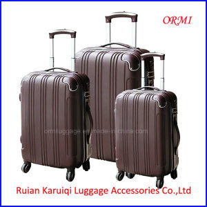 Wenzhou Luggage Base Corner Protective Cover Luggage pictures & photos