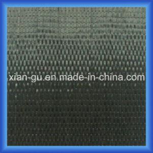 Concrete Structure Carbon Fiber Fabric pictures & photos