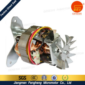 AC Motor 230V 300W for Grinder Chopper pictures & photos