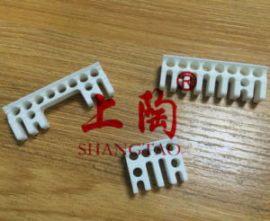 Ceramic Beads for Ceramic Cooling Fins Heaters pictures & photos