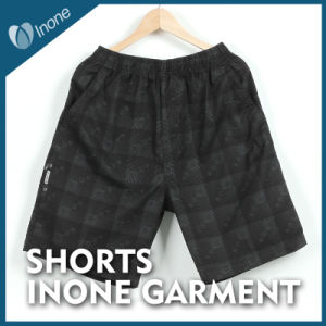 Inone 063 Mens Swim Casual Short Pants Board Shorts