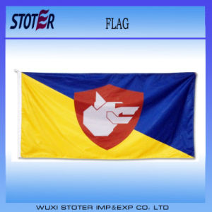 2016 Hottest Cheap Prices Best Design OEM Production Retail Flags