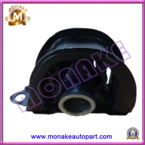 Auto Rubber Parts Engine Motor Mounting for Honda Civic (50842-ST0-N10) pictures & photos