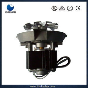 Durable Oven Motor for Commercial Application pictures & photos