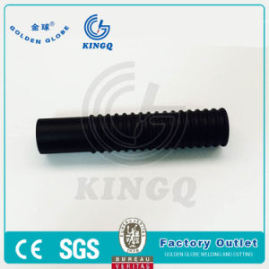 Kingq Wp-17 TIG Torches with Electrode, Nozzle, Collect Body pictures & photos