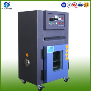 Industrial Oven Manufacturer Small Air Dry Oven pictures & photos