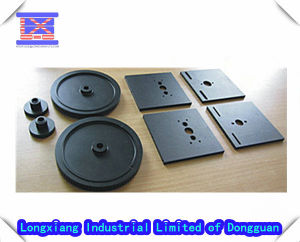 Plastic Injection Moulds by Plastic Products pictures & photos