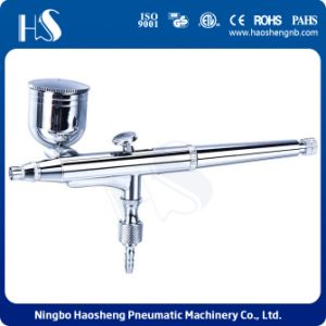 High Pressure Spray Gun Hs-32e pictures & photos