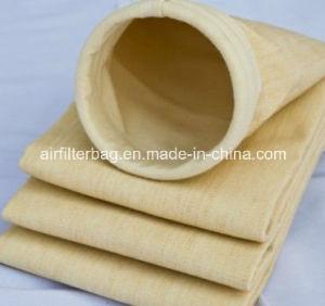 Nomex Needle Felt/Filter Cloth/Filter Media (Air Filter) pictures & photos