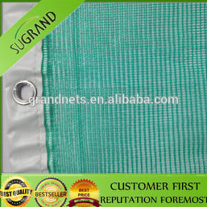 Exporters of High Quality Safety Nets pictures & photos