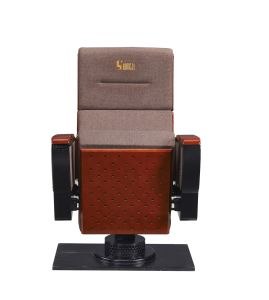 High School Classroom Chairs Modern Furniture for Projects pictures & photos