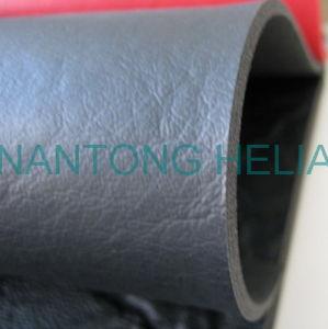 PVC Sponge Sheet for Automobile (HL45-01) pictures & photos