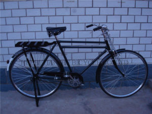 "26""/28"" Old Traditional Men Bike for Hot Sale pictures & photos"