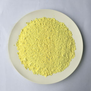 Tableware Dinnerware Plate Melamine Formaldehyde Powder