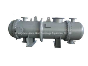 Shell and Tube Evaporator pictures & photos