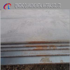 Corten Steel/Corten Steel Plate/Corten a Sheet pictures & photos