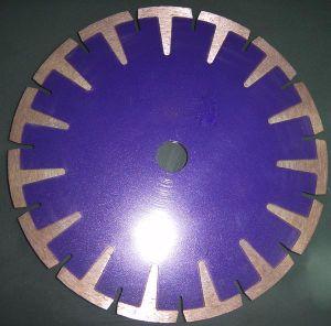 Diamond Cup Wheel, Diamond Saw Blade, pictures & photos