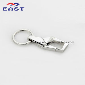 Fashion Design PU Metal Buckle Promotion pictures & photos