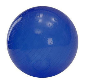 Yoga Gymnastic Ball Pilates Ball pictures & photos