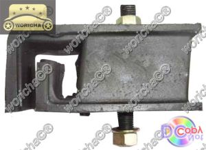 Engine Mount Used for Nissan Cabstar. (P) F22. Caravane23 (11220-T6010) pictures & photos