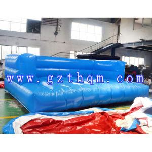 Large Sofa Inflatable Model/Advertising Inflation Model pictures & photos