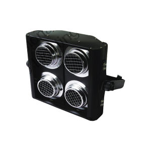 New 2014 Four Eyes Light With2600W Power Consumption