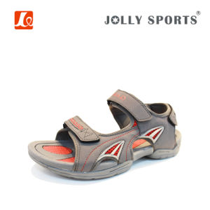 2016 New Fashion Style Summer Sandals Shoes for Kids pictures & photos