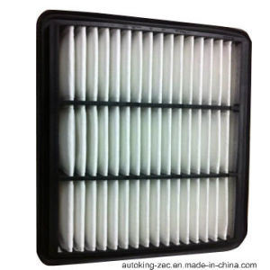 Air Filter for Hyundai, (28113-2H000) , Autoparts pictures & photos
