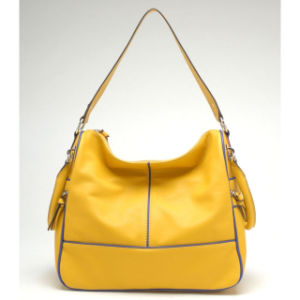 Hot Sale Popular Ladies Fashion Shoulder Bags in China