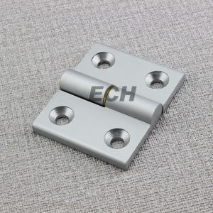 High Class Good Quality Aluminium Window Hinge (H054) pictures & photos