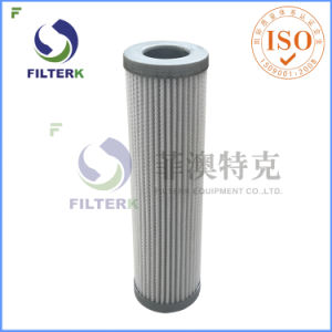 Filterk Pi4108smx25 Replacement Mahler Filter Element pictures & photos