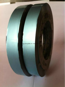 Copolymer Coated Aluminum Tape pictures & photos